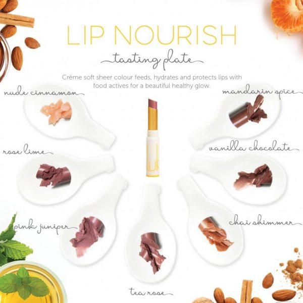 luk-Lip-Nourish-luk-beautifood