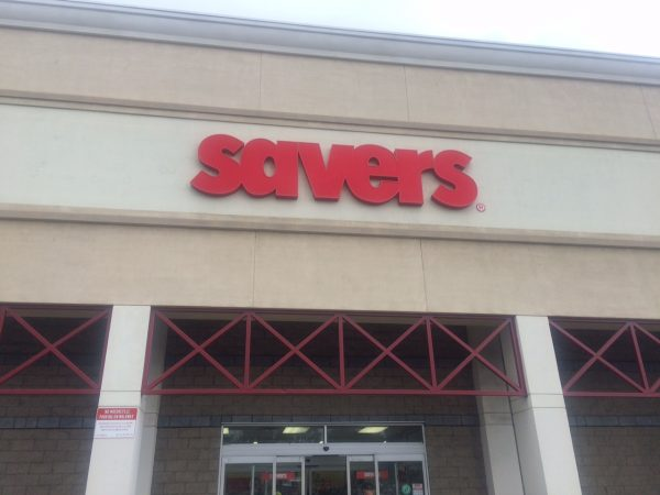 savers_halloween2015