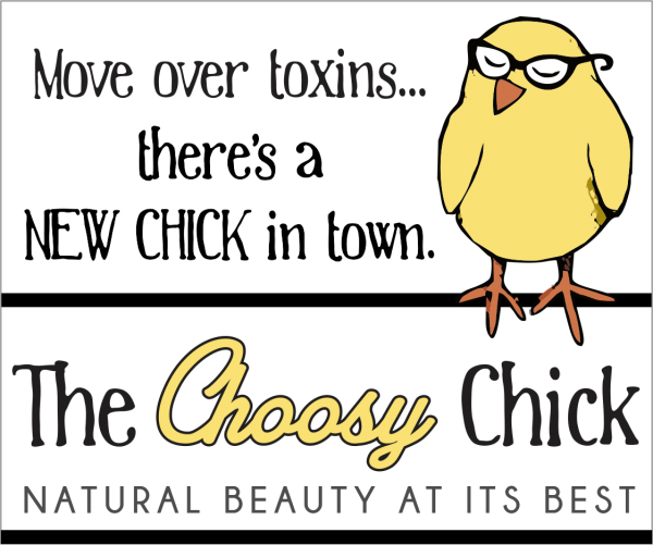 ChoosyChick - storybook days of xmas giveaway event 2015