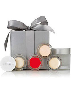 green-beauty-holiday-gifts
