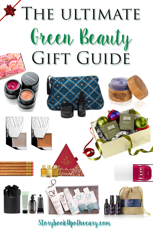 holiday_gift_guide_green beauty gift guide