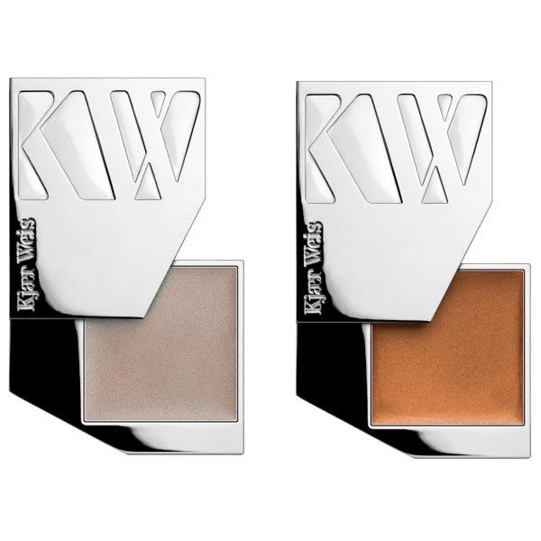 kjaer-weis_glow-set-radiance-dazzling- green beauty gift guide