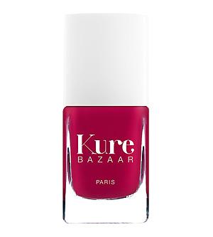 kure bazaar mademoiselle k - green beauty gift guide