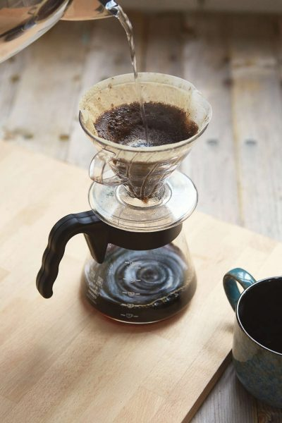 pour-over-coffee-gift
