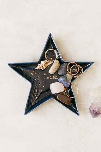 star_jewelry_tray