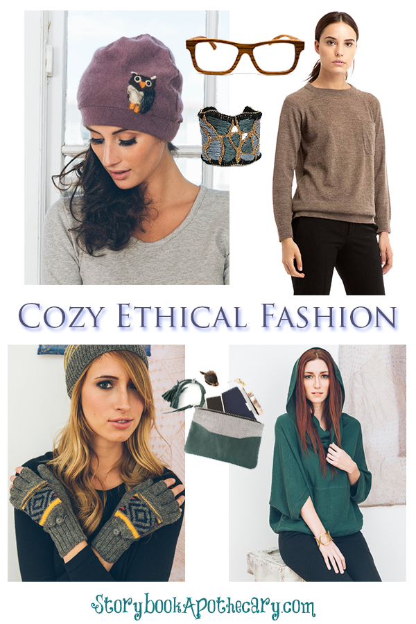 cozy_ethical_fashion_storybookapothecary