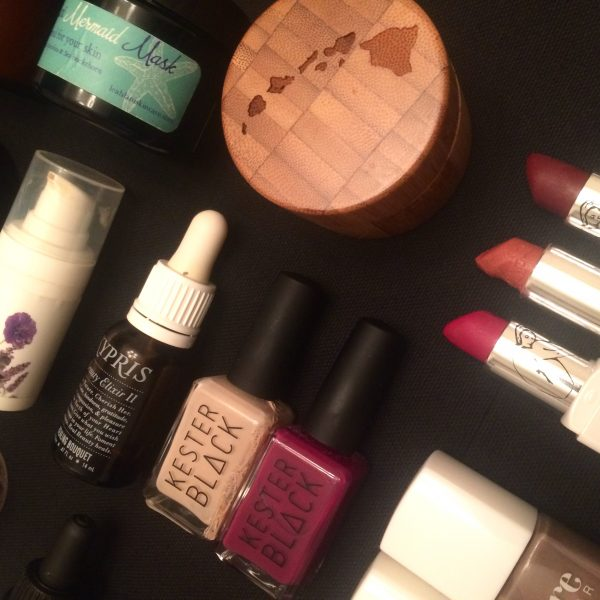 15 beauty favorites of 2015 _3