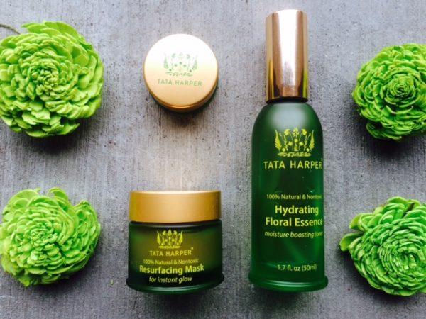 10 Easy Ways to Get Glowing Skin