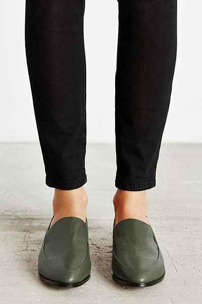 green fashion st patricks day fashion