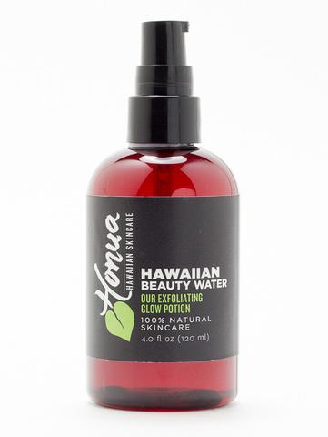Honua Hawaiian_Beauty_Water
