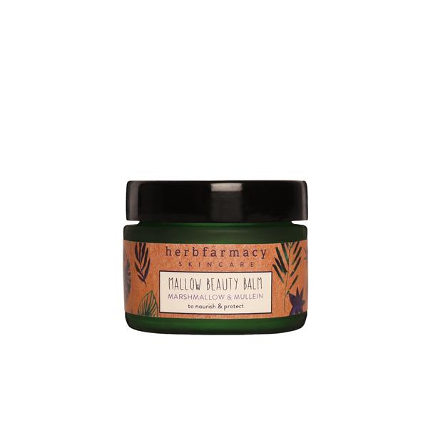 herbfarmacy-mallow-beauty-balm