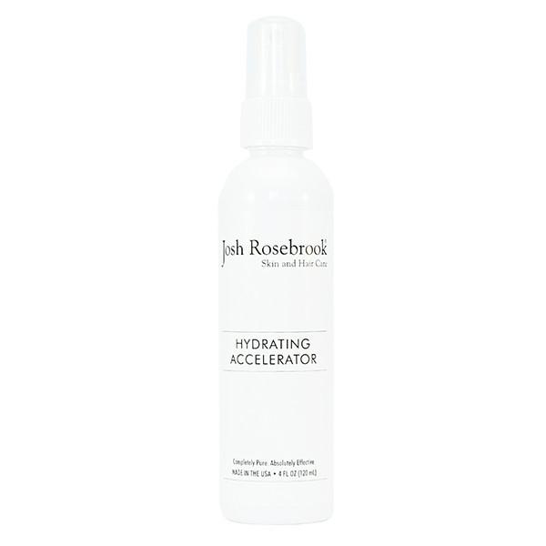 josh-rosebrook-hydrating-accelarator-4oz_1024x1024