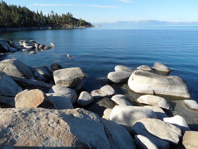 lake-tahoe-656737_640