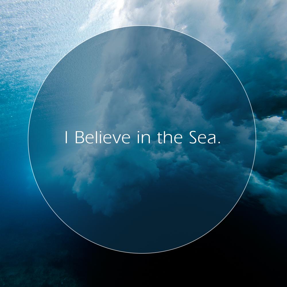 world-oceans-day-2016_social_OSEA_B