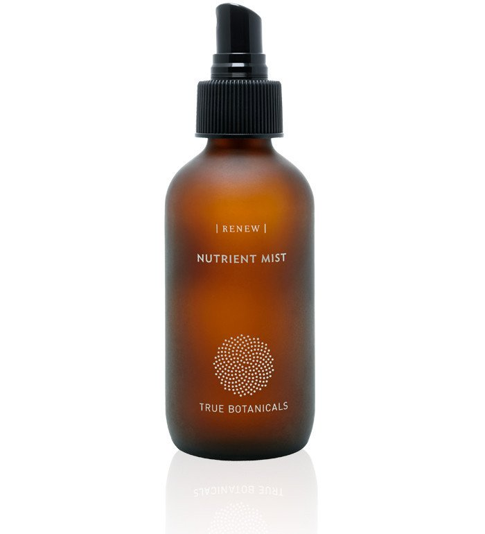 True Botanicals Renew Mist - Best Anti Aging Skincare Products
