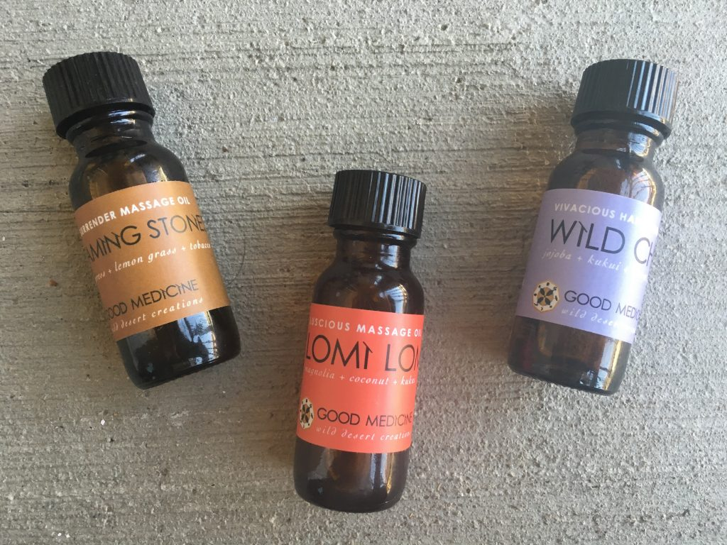 Good Medicine Beauty Lab Review