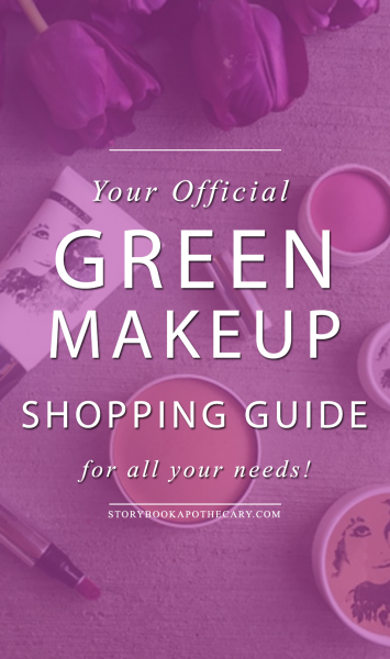 Protected: Your Makeup Shopping Guide Is Here!