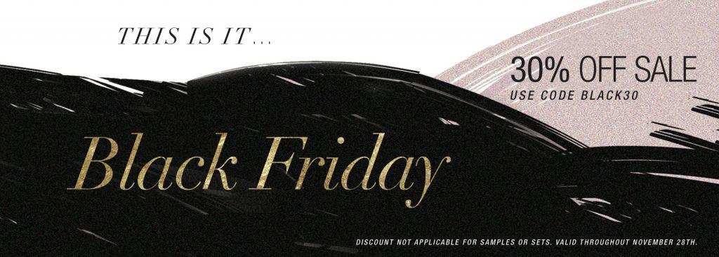 Hynt Beauty Black Friday Deal