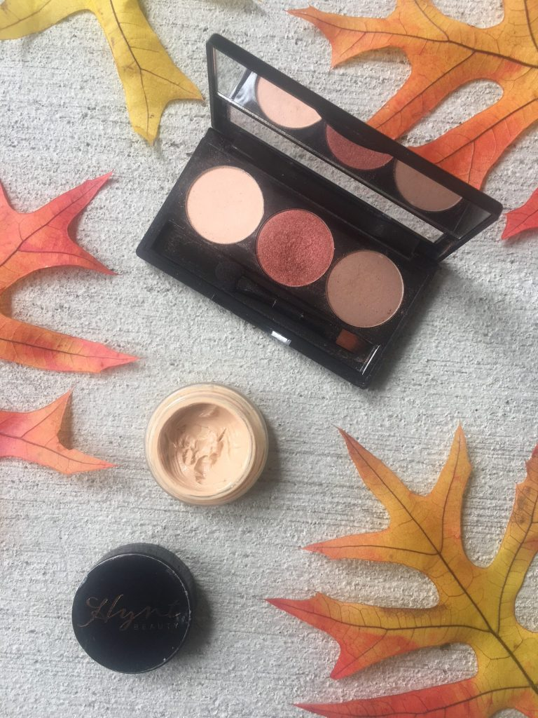 Hynt Beauty Review - Storybook Apothecary