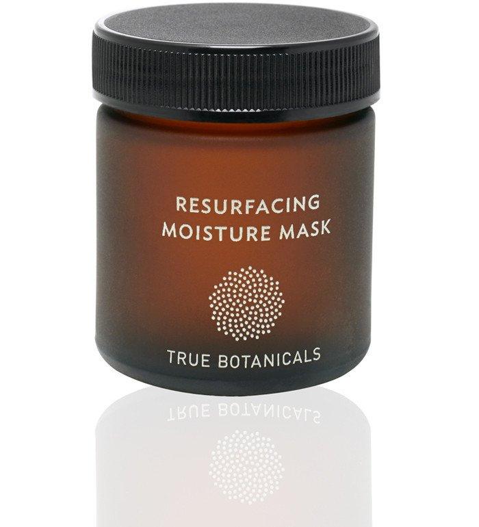 resurfacing_moisture_mask