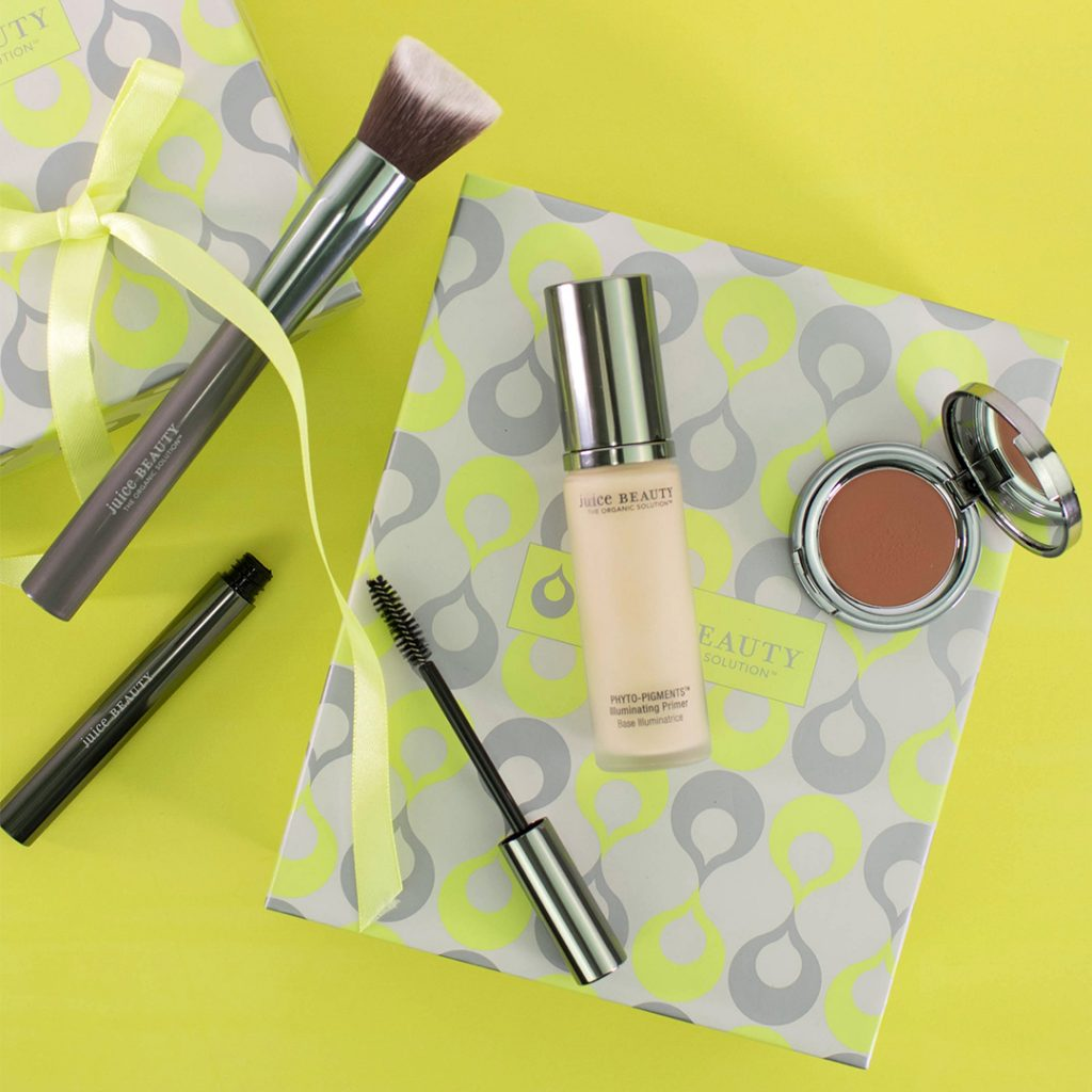 Juice Beauty and other fantastic Cyber Monday Green Beauty Deals!