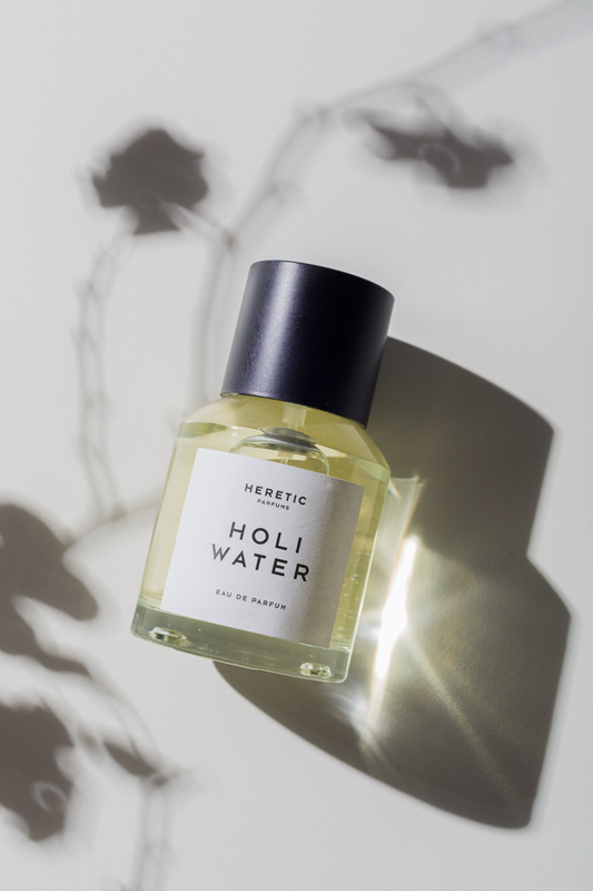 da8a5ff50ee Click through to read my Heretic Parfum review sharing their lovely scent -  Holi Water -